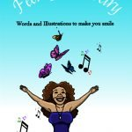 Feel Good Poetry: Words and Illustrations to Make You Smile By Kelly Sweet