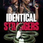 Identical Strangers By Cleve Bush