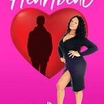 Heartbeat By Traci Linette