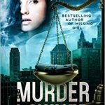 The Murder Lawyer By Piper Punches