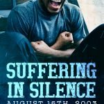 Suffering in Silence: August 15th, 2003 By Caleb Harris