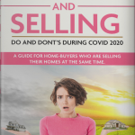 Buying and Selling By LaFrieda Smith
