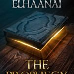 The Prophecy (Tales of Elhaanai Book 2) By Nicole Patrice Thomas