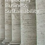 Conundrums Impacting Business Sustainability By Shakina Shaw