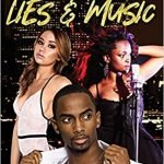 Love, Lies & Music by Midnight Storm